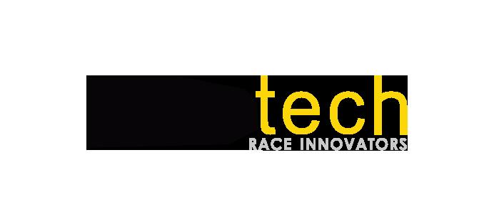 RACE TECH